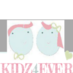 kidz4ever.com's Twitter Profile Picture