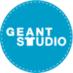 @GeantStudio