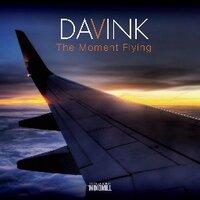 DavinkOfficial | Social Profile