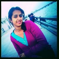 khushbu.c.pamnani | Social Profile
