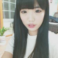박은주 | Social Profile
