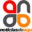 NoticiasdeAqui profile