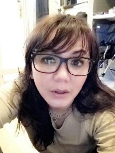 Ussy pratama ussyklik conversations network twtrland for Adi adrian salon