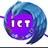 OHA ICT