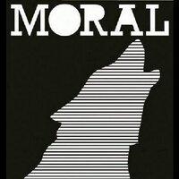 @moralkulture