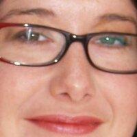Kathryn Tyne | Social Profile