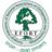 The profile image of EFORTnet