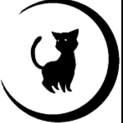 猫子   Social Profile