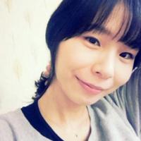 김수현 suhyun kim | Social Profile