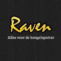 raven_witvis