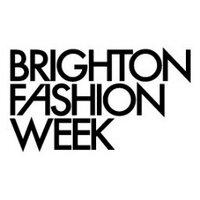 BrightonFashionWeek | Social Profile