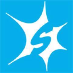 Sparkle Athletic Social Profile