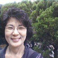Seungyun Kim(승윤) | Social Profile