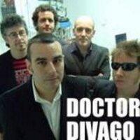 @DOCTORDIVAGO