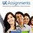 uk_assignments