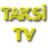 @TaksiTv