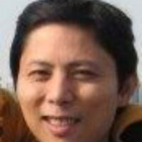 Hanson Tang | Social Profile