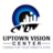 Uptown Vision