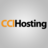 ccihosting.com Icon