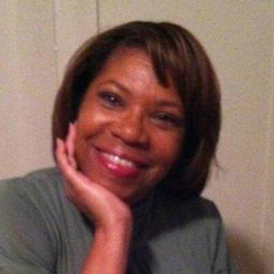 Dyane Bradley | Social Profile