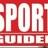 @Sportguiden