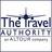 @TravelAuthority