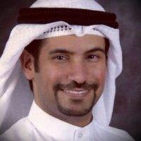 Mubarak Esmail | Social Profile