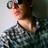 @luis_builes
