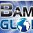 BamsaGlobal profile