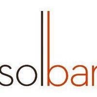 Solbar Napa Valley | Social Profile