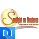 spotlightonbusiness (@spotlightonbus) Twitter