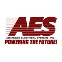 AES | Social Profile