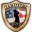 @Heroes_Golf