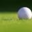 @GolfingZone