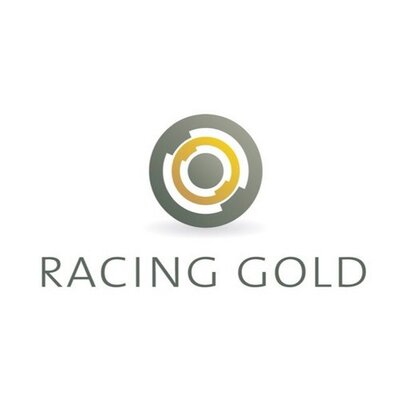 F1 RACING GOLD F1 | Social Profile
