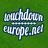TouchdownEurope