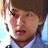 The profile image of kotar0_xxx_bot