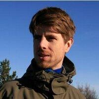 Einar Bjørshol | Social Profile