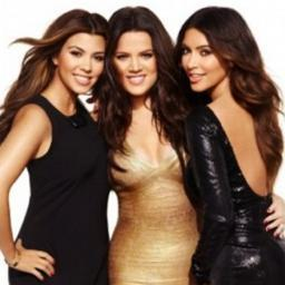 Kardashian Fans Social Profile