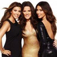 Kardashian Fans | Social Profile