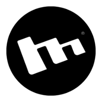mophie support | Social Profile
