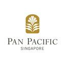 PanPacific Singapore