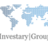 InvestaryGroup profile