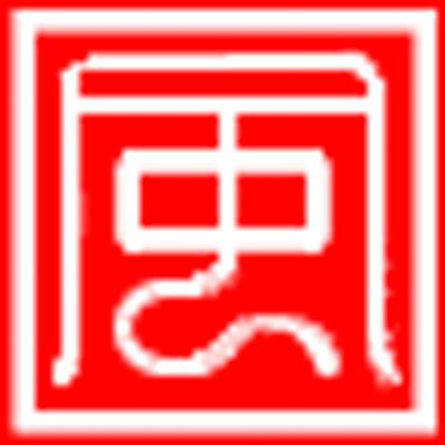 風柳 | Social Profile