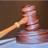Injury Law News