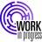 @WIPcoaching