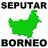@SeputarBorneo