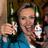WDDIM_Hillary profile