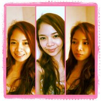 Mae M. | Social Profile