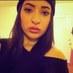 Nicole Rodriguez's Twitter Profile Picture